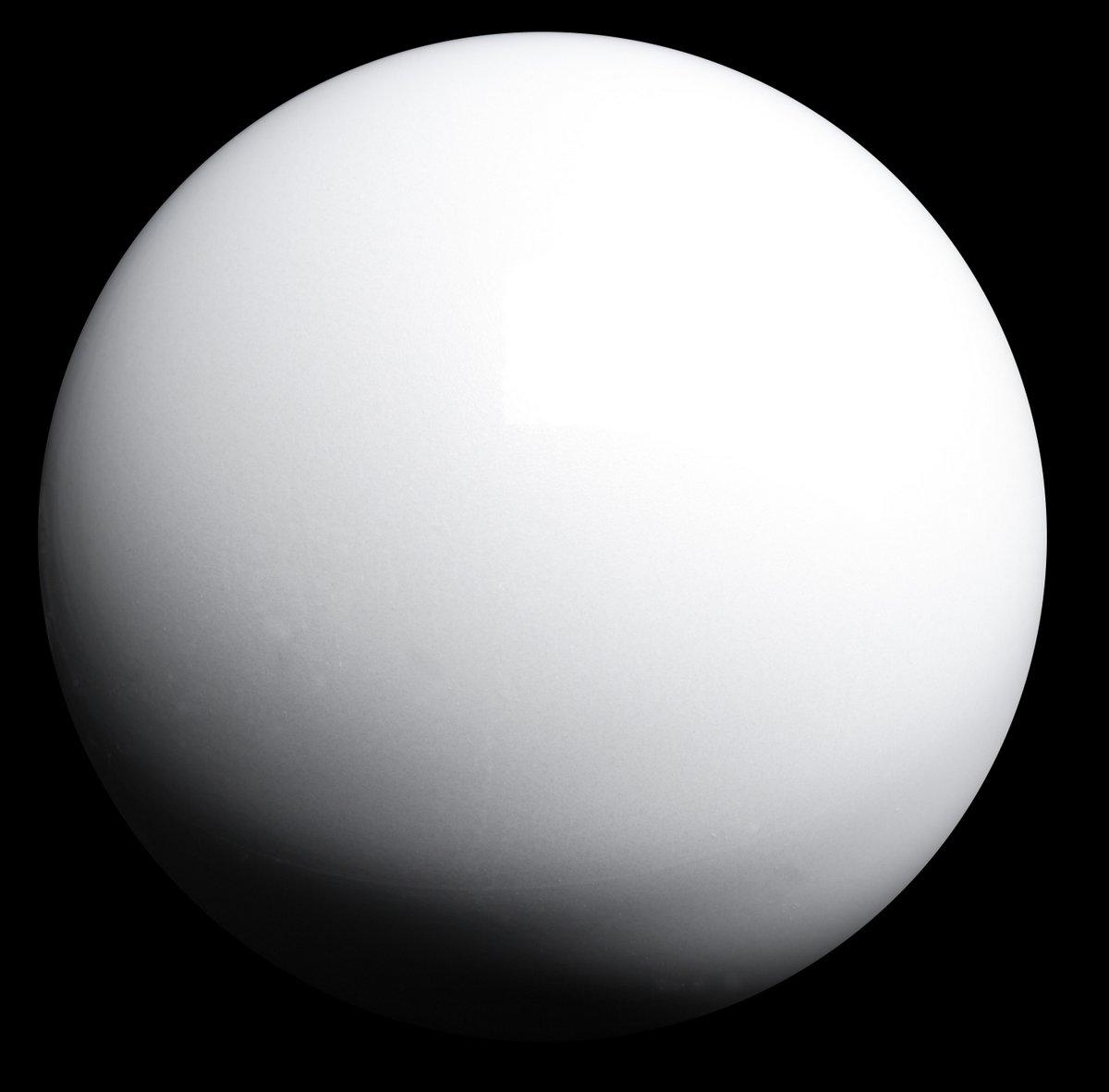 Moon White 2y2y